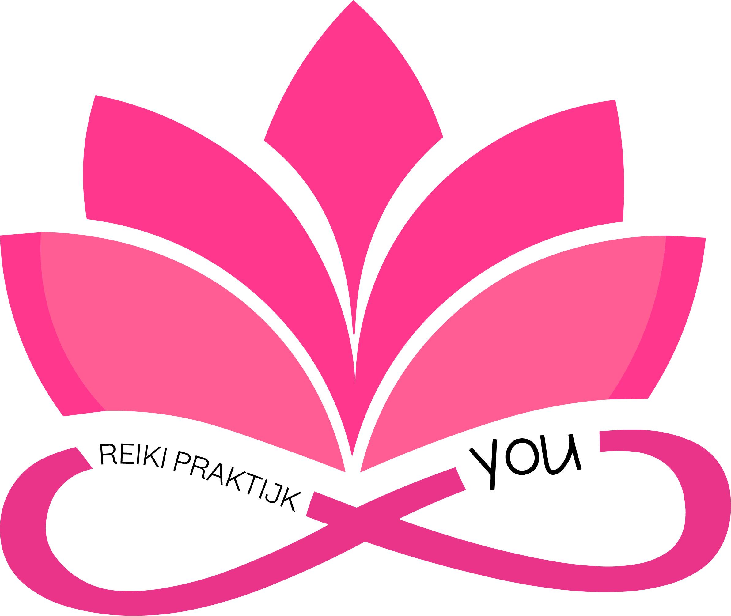 Reiki praktijk YOU
